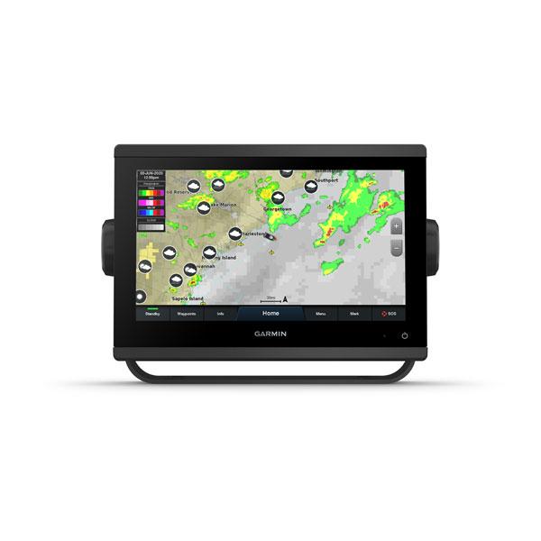 GPSMAP® 943 7