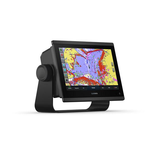 GPSMAP® 943 1