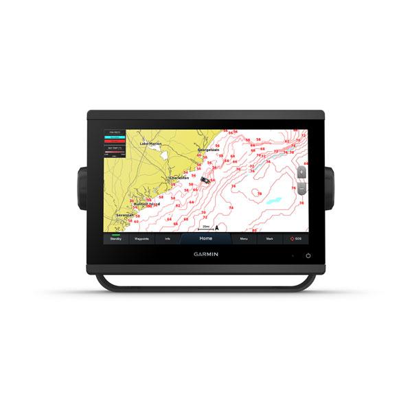 GPSMAP® 943 9