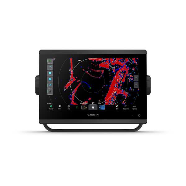 GPSMAP® 923xsv 5