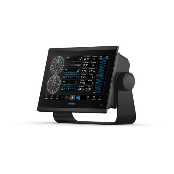 GPSMAP® 923xsv 1