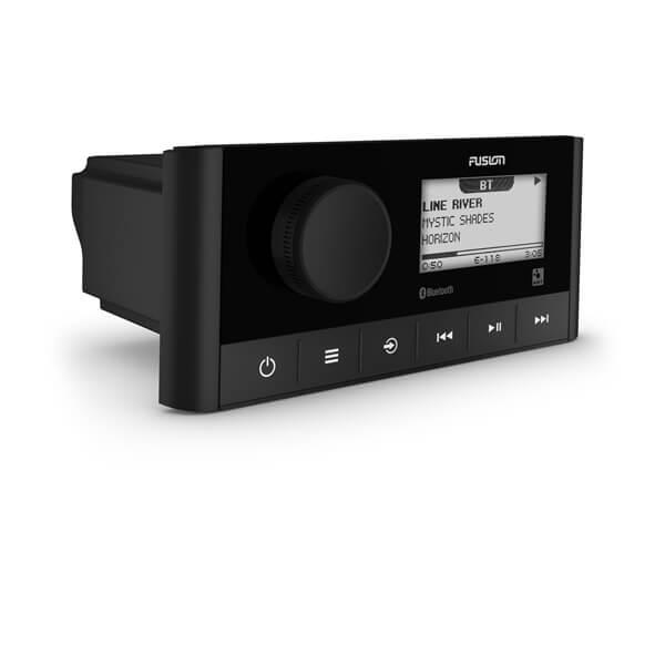 Fusion®MS-RA60 Marineradio 3