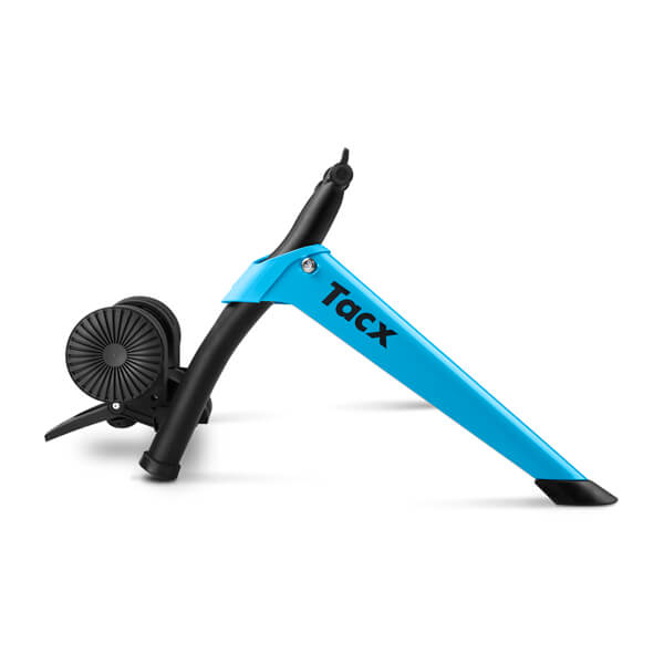 Tacx Boost Bundle 1