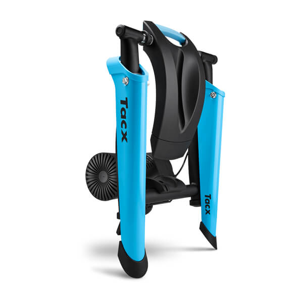 Tacx Boost Bundle 2