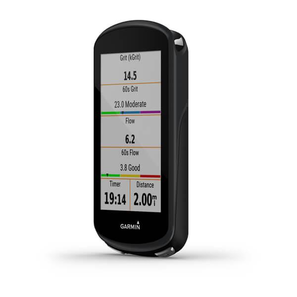 Edge® 1030 Plus 3