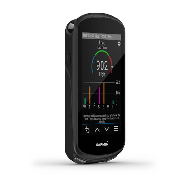 Edge® 1030 Plus 1