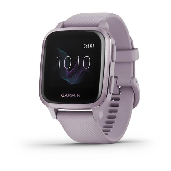 Garmin Venu® Sq | Fitness & Sport Smartwatch
