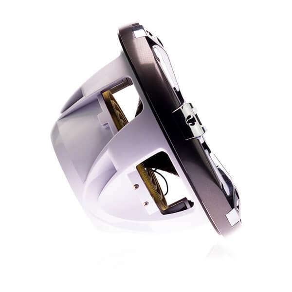 Fusion® Signature Series 3 Marine Speakers 4