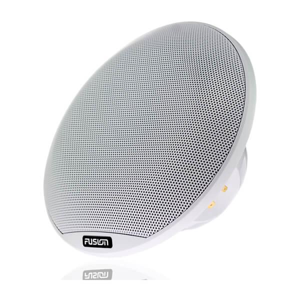 Fusion® Signature Series 3 Marine Speakers 2