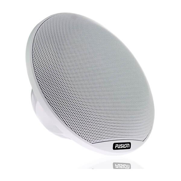 Fusion® Signature Series 3 Marine Speakers 1