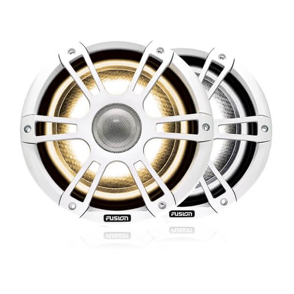 Fusion® Signature Series 3 Marine Speakers