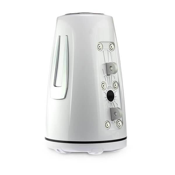 Fusion® Signature Series 3 Marine Wake Tower Speakers 4