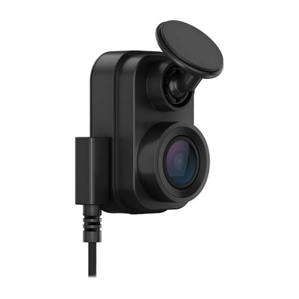 Garmin Dash Cam™ Mini2 3