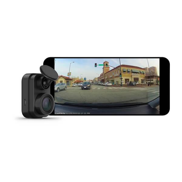 Garmin Dash Cam™ Mini2 4