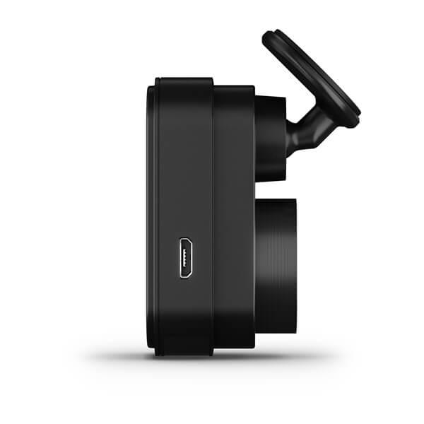 Garmin Dash Cam™ Mini2 5