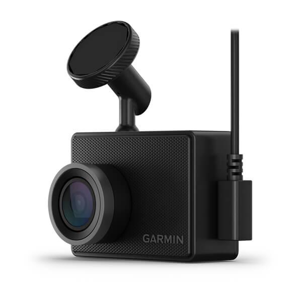 Garmin Dash Cam™ 47 2