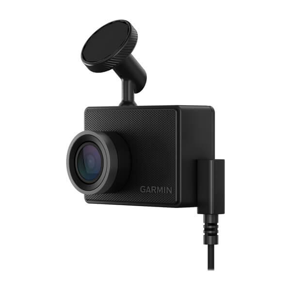 Garmin Dash Cam™ 47 3
