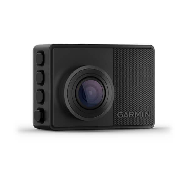 Garmin Dash Cam™ 67W