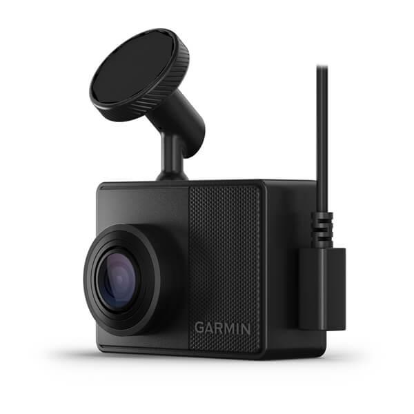 Garmin Dash Cam™ 67W 2