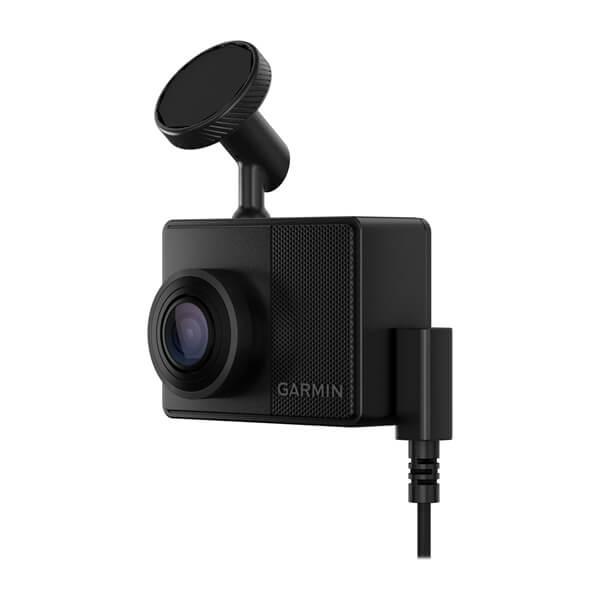 Garmin Dash Cam™ 67W 3