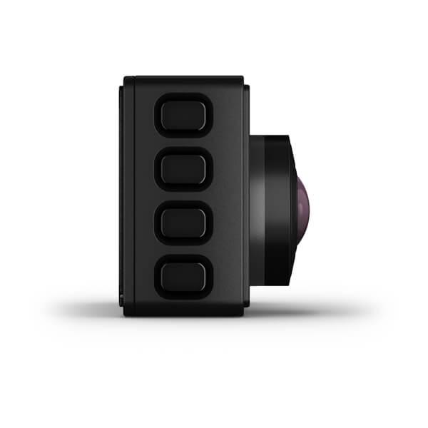 Garmin Dash Cam™ 67W 5