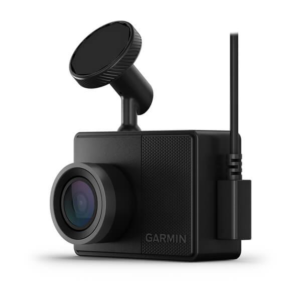 Garmin Dash Cam™ 57 2