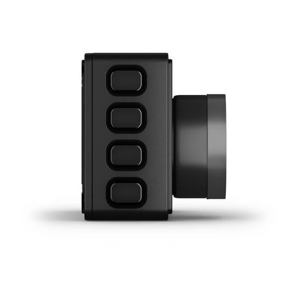Garmin Dash Cam™ 57 5