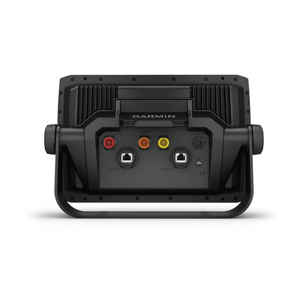 Echomap Ultra 105sv with GT56UHD-TM 4