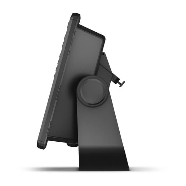 Echomap Ultra 105sv with GT56UHD-TM 5