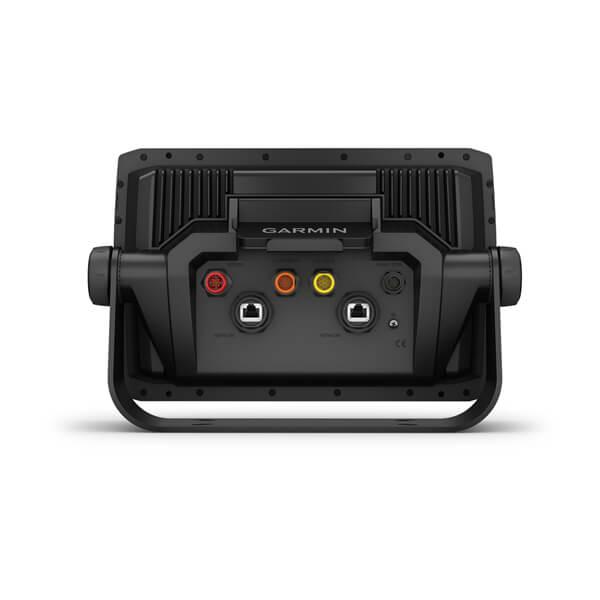 ECHOMAP™ Ultra 106sv 4