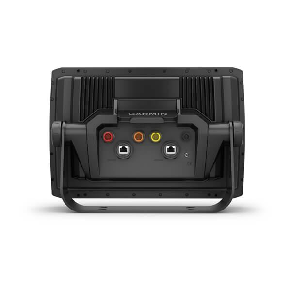 ECHOMAP™ Ultra 126sv 4