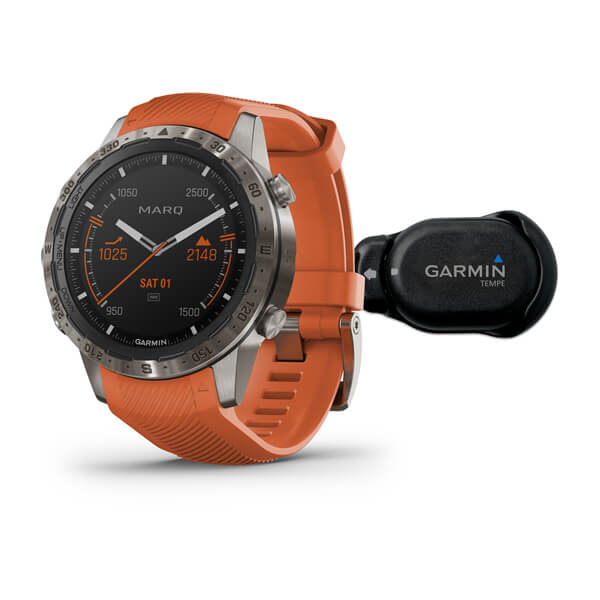 MARQ® Adventurer Performance Edition