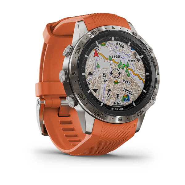 MARQ® Adventurer Performance Edition 2