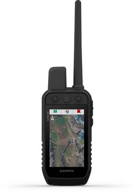 !#400910BIRDSEYE DIRECT#! handheld with BirdsEye screen