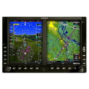 SVT™ for G600/G500