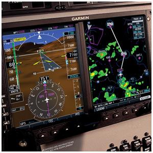 SVT™ for G600/G500 2