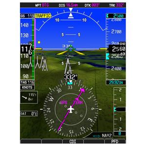 SVT™ for G600/G500 5