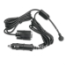 Vehicle Power Cable with PC Interface
