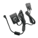 AC/PC UK Adapter (4-pin)
