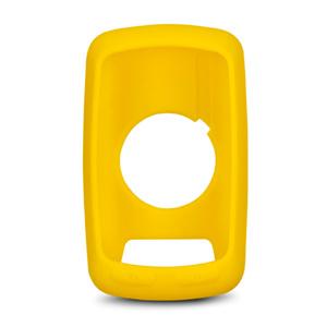 Silicone Case (Edge® 800/810) 1