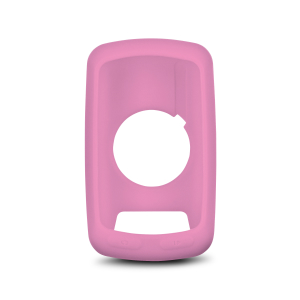 Edge® 810/800 Silicone Case (Pink)