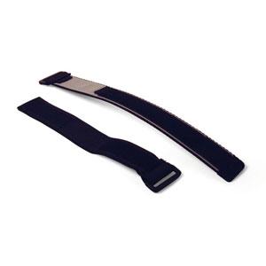 Wrist Fastener with Expander Strap (Forerunner® 205/305)