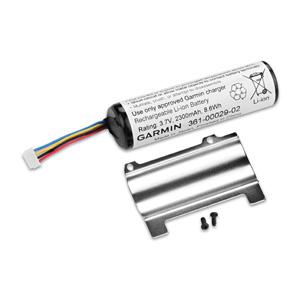 Li-ion Battery Pack (DC™ 50)