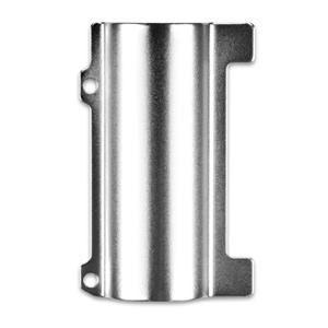 Li-ion Battery Pack (DC™ 50) 1