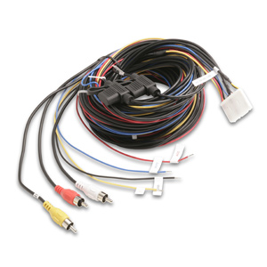 cf lg wiring harness garmin garmin wiring harness at mifinder.co