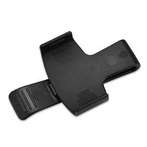 GLO™ Belt Clip 1