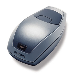RF Wireless Mouse