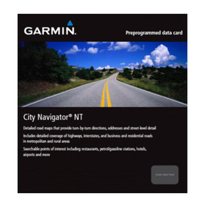 Garmin mapsource full [download here] video dailymotion.