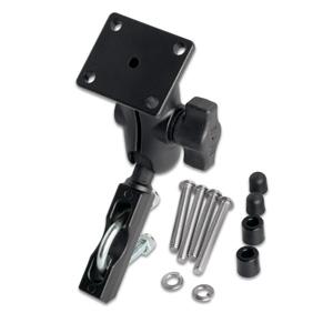 RAM Mounting Kit
