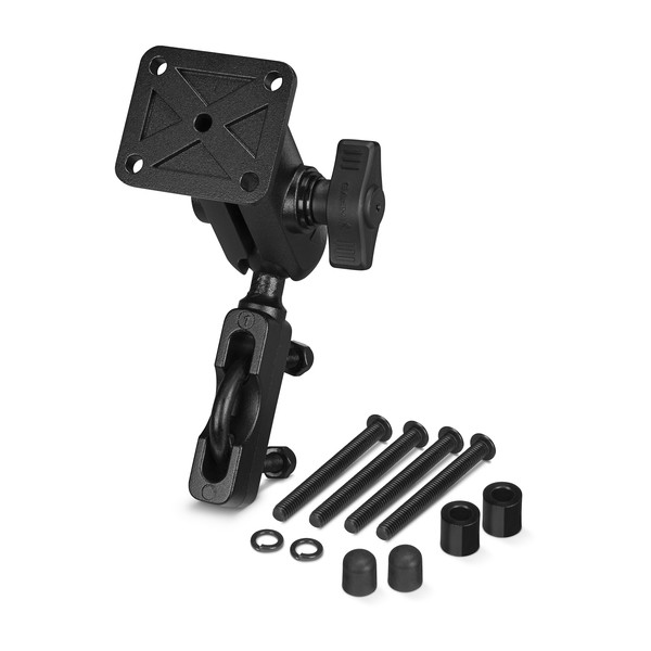 Handlebar Mount Kit